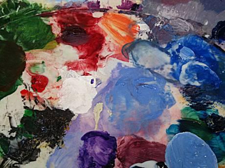 IMG_0396-palette bleue