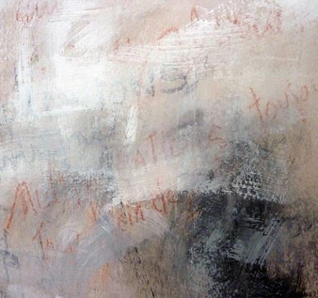 P1000822-mur cadavre exquis copy