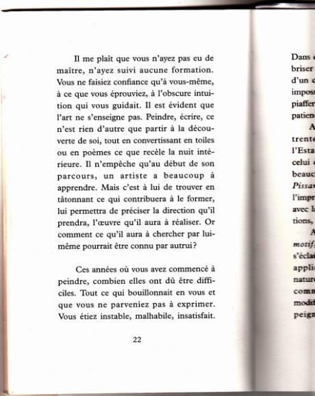 -Cézanne